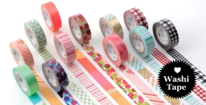 mayoristas-washi-tape